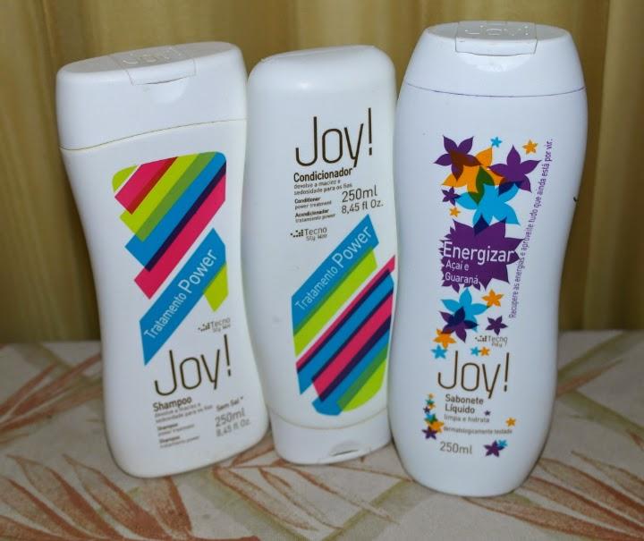 Joy-shampoo-condicionador-sabonete-liquido-tratamento-power-energizar-açaí-1