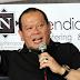 La Nyalla: Terlibat di Piala Kemerdekaan, Langgar Statuta PSSI
