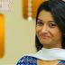Kalyanam Mudhal Kadhal Varai 02/12/14 Vijay TV Episode 22 - கல்யாணம் முதல் காதல் வரை அத்தியாயம் 22