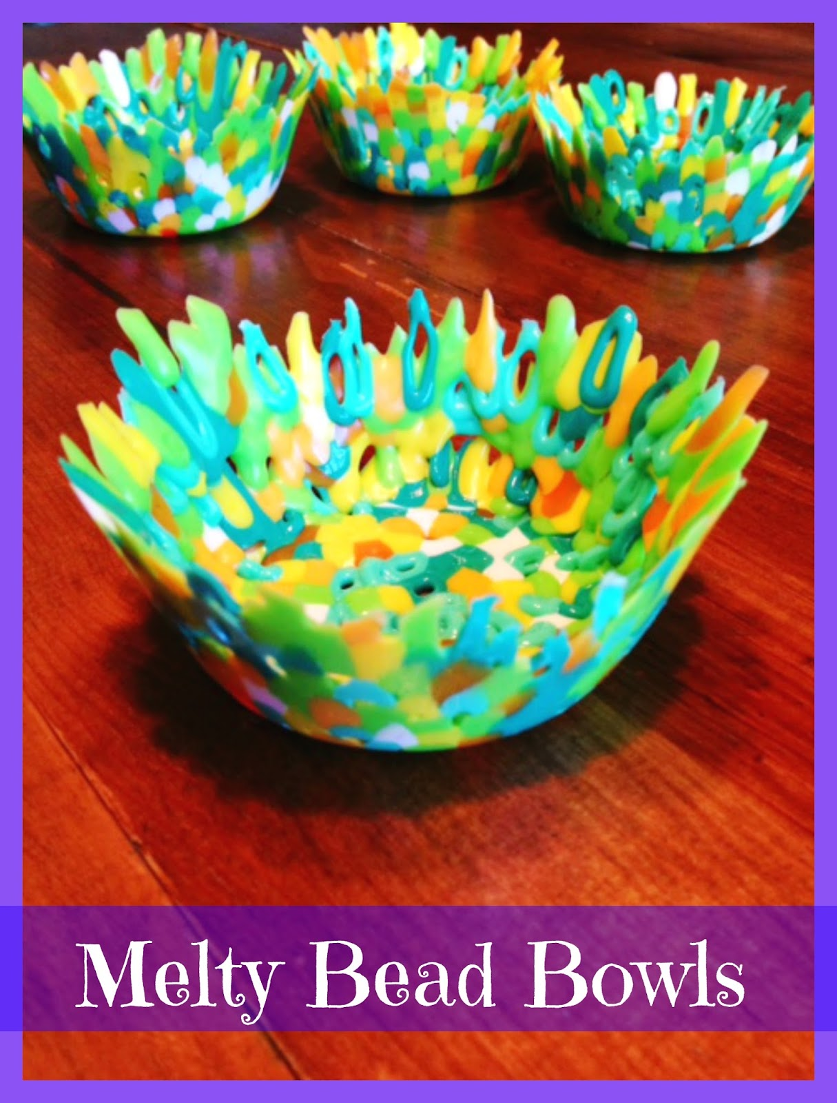 It 39 s a hodgepodge life for us an excuse to craft with for Cool crafts for tweens