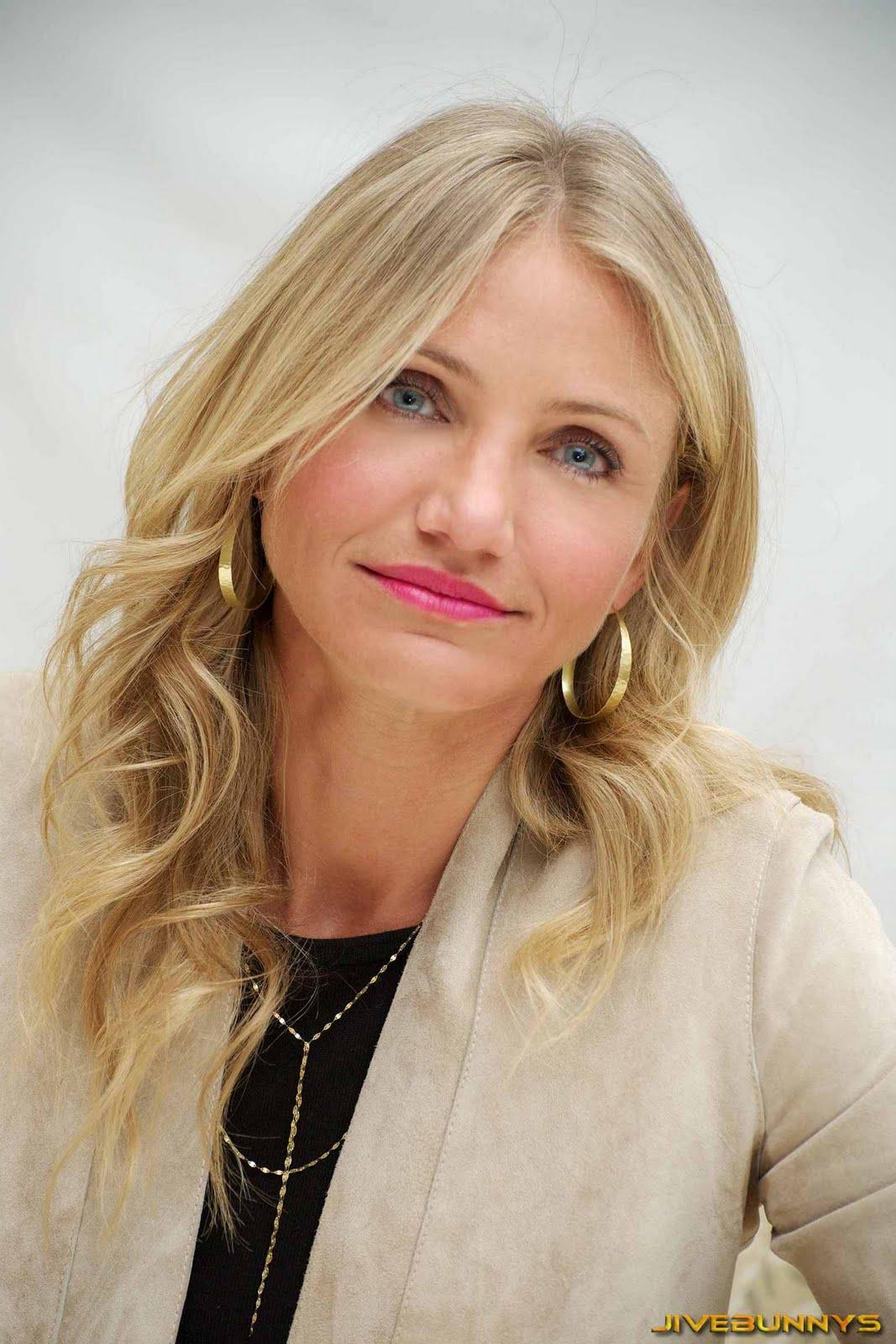 Jivebunnys Female Celebrity Picture Gallery: Cameron Diaz ... Cameron Diaz Movies