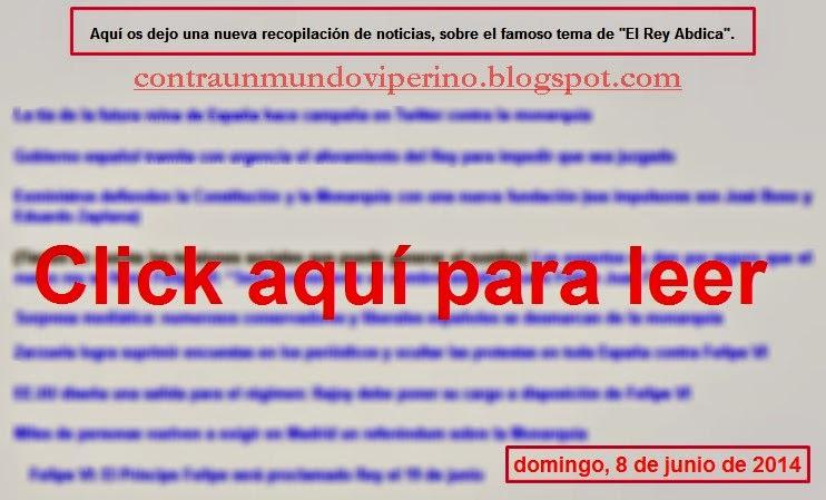http://contraunmundoviperino.blogspot.com.es/2014/06/la-casa-real-tiene-prisa-y-la-gente.html