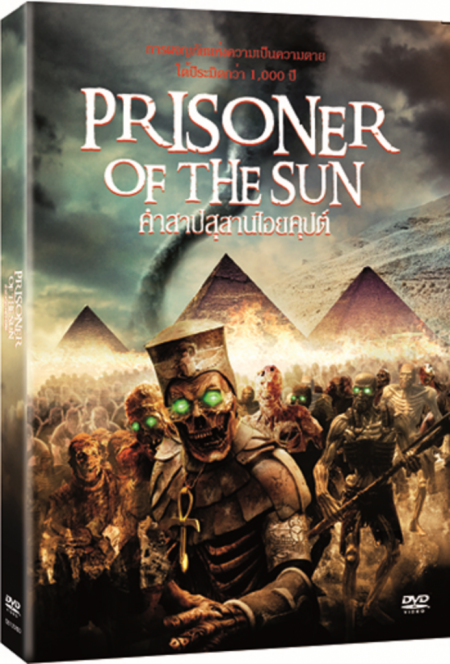 Prisoners+of+the+Sun+(2013)+Hnmovies