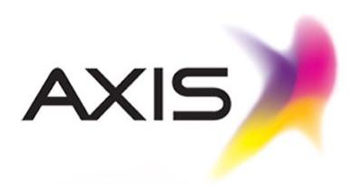 Inject Axis Polosan terbaru Work 2015 tanpa pulsa dan Nol Kuota