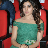 Sikindar Audio Launch Stills (281)