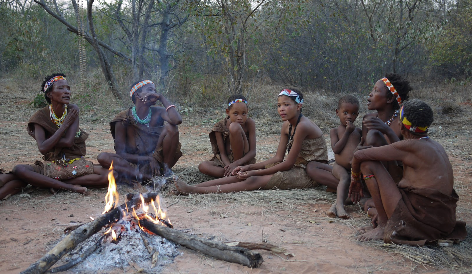 Porn amazonic tribe nude vista nackt video