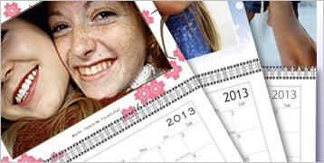 Vistaprint Free Calendar Utah Deal Diva