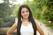 Reshma Photos at Kunstocom Launch-thumbnail-4