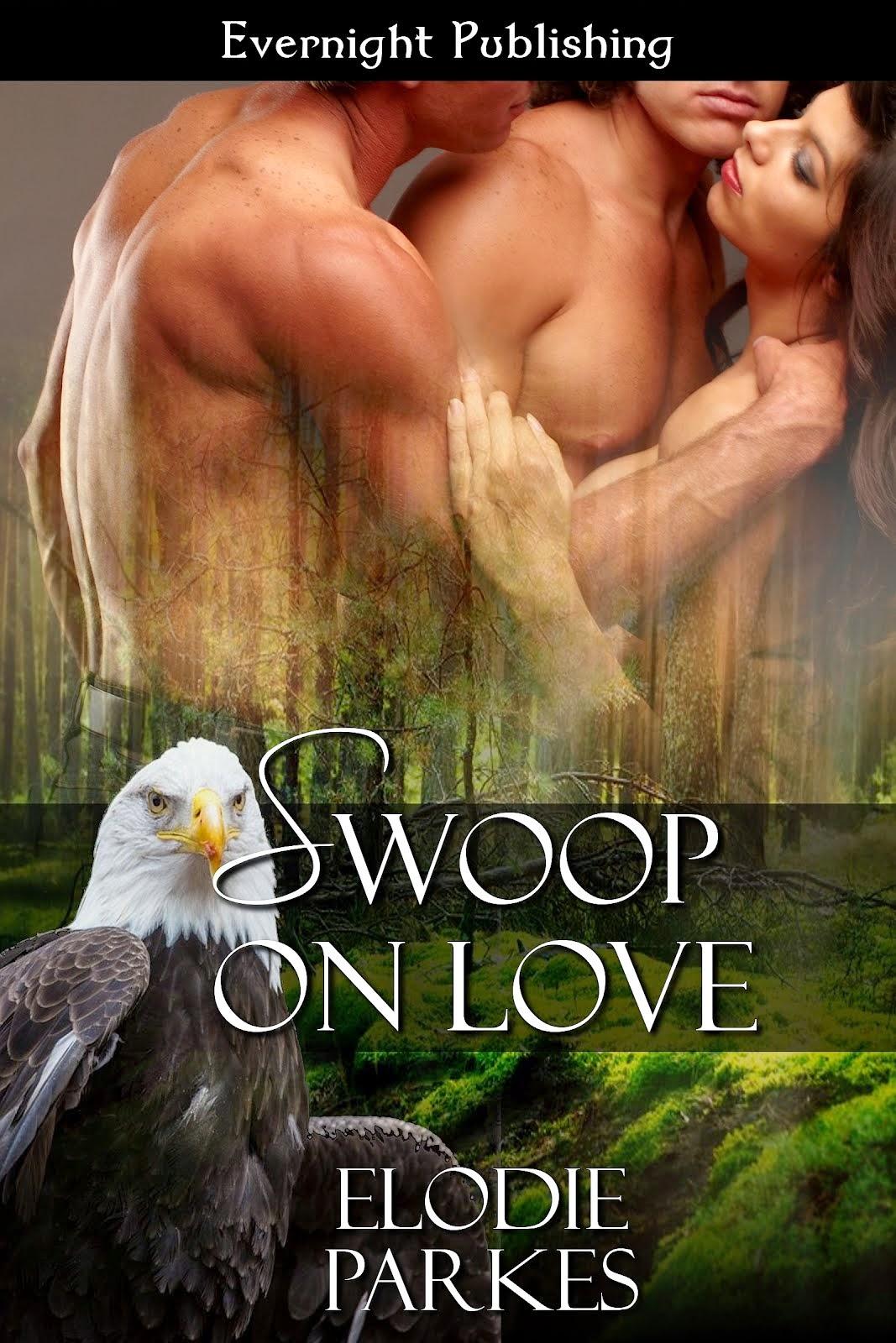 Swoop on Love