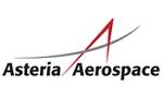 Asteria Aerospace