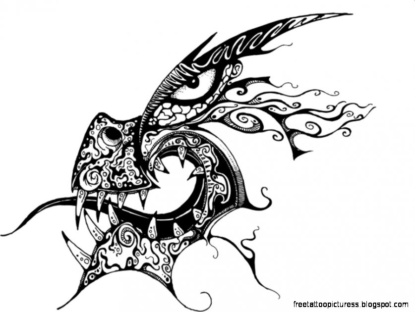 Tattoo Idea  Free Tattoo Pictures