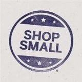 SHOP SMALL BUSINESS SATUDAY!