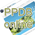 PPDB Online Segera Dimulai
