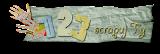 123 scrapuj Ty