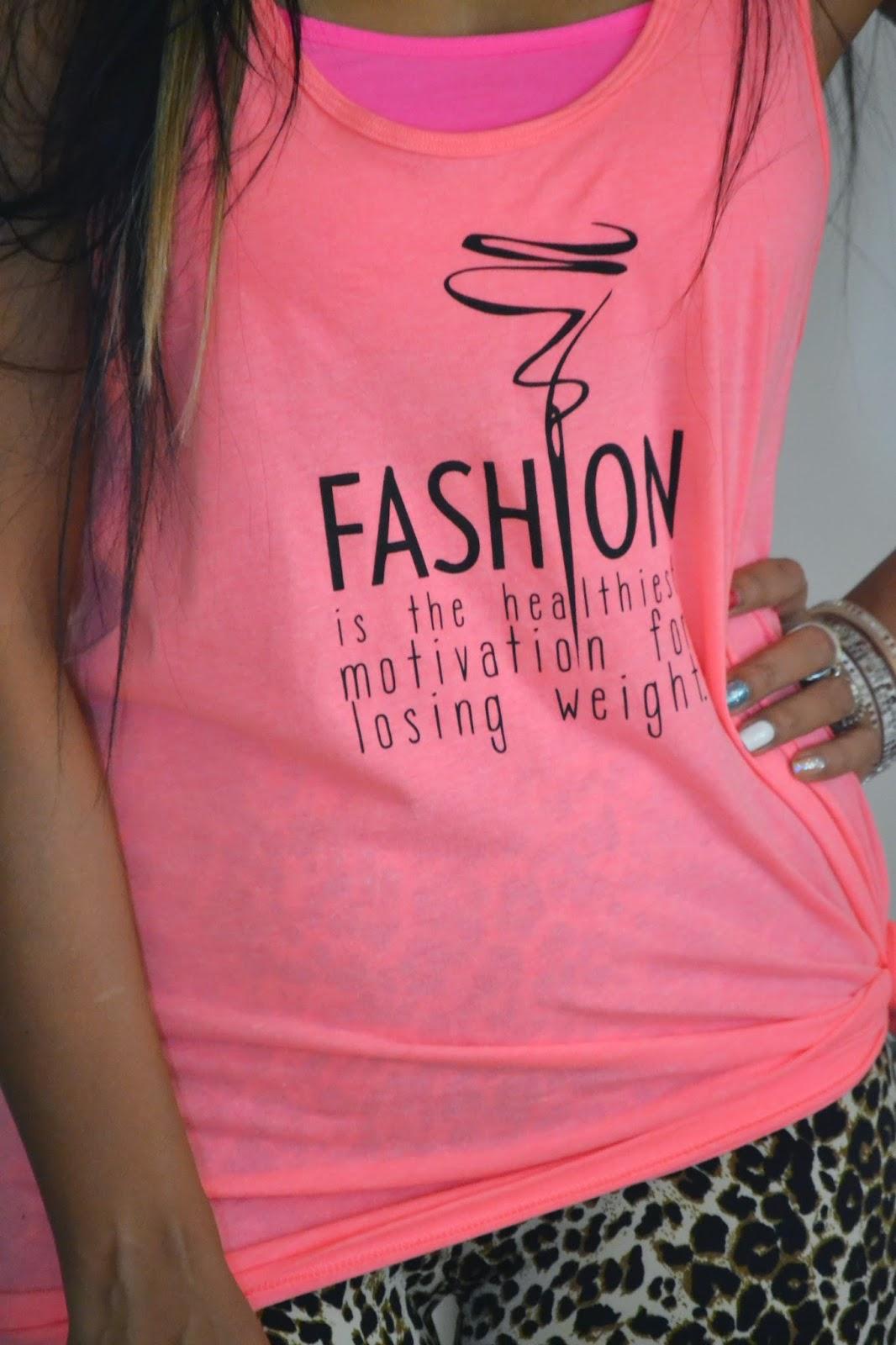 shopping fashion, Korean fashion, wholesale clothing, fashion clothes, fashion clothing, designer fashion