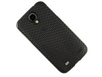 Elago G7 Breathe case for Samsung Galaxy S4