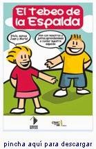 http://www.espalda.org/divulgativa/su_espalda/escolares/TEBEO_2011.pdf