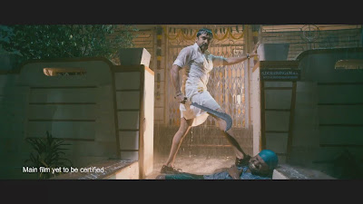 Singam 2 official teaser Hd Snap Suriyaourhero.blogspot.in exclusive pics images pictures stills