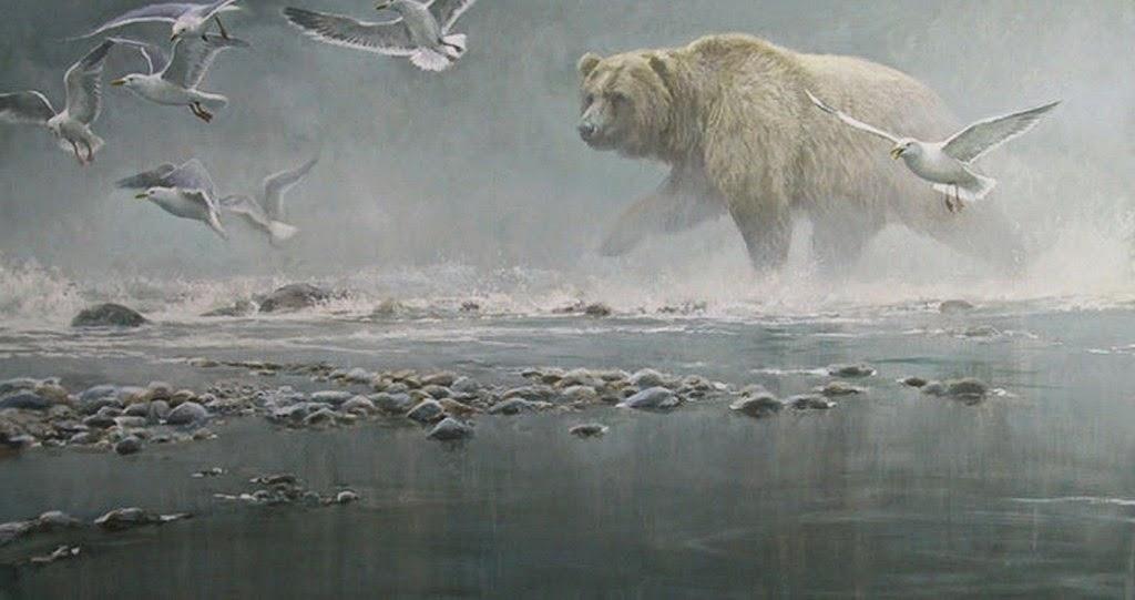 animales-en-paisajes