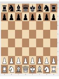 Escacs on-line