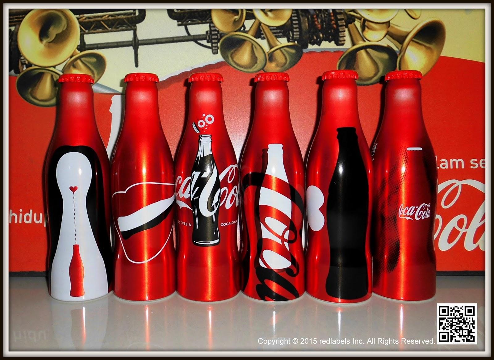 Coke Bottle Names Jacob