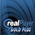 Realplayer Gold plus 11 with Activation Free Download Full Version