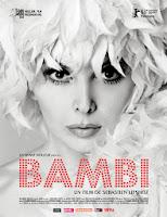 Bambi (2013) online y gratis