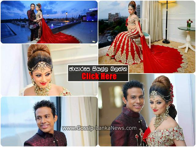 http://www.photo.gossip-lankanews.com/2015/05/prihan-and-nathasha-homecoming-moments.html