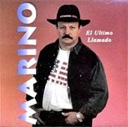 Stanislao Marino-El Último Llamado-