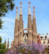 Visitar Barcelona Entradas con Descuento