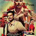 Watch Special 26 Movie Online - Free Free Hindi Movie