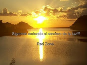Premio Luz