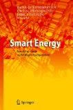 smart energy,sustainable energy transition system