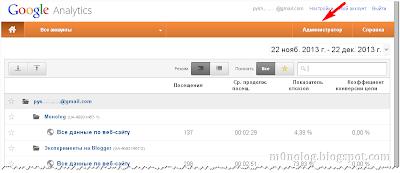 Фильтр по IP-адресу. Шаг 1.