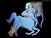 ramalan zodiak sagitarius hari ini