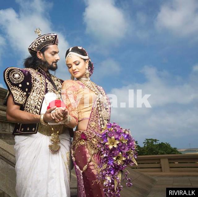amaya_adikari_harsha_danosh-amya-randy