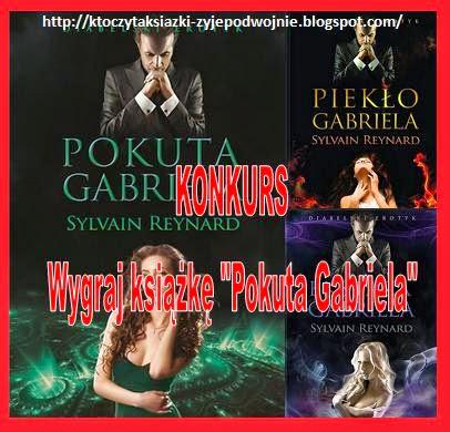 http://ktoczytaksiazki-zyjepodwojnie.blogspot.com/2014/09/konkurs-pokuta-gabriela-do-wygrania.html