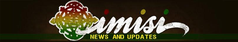 'IMISI News