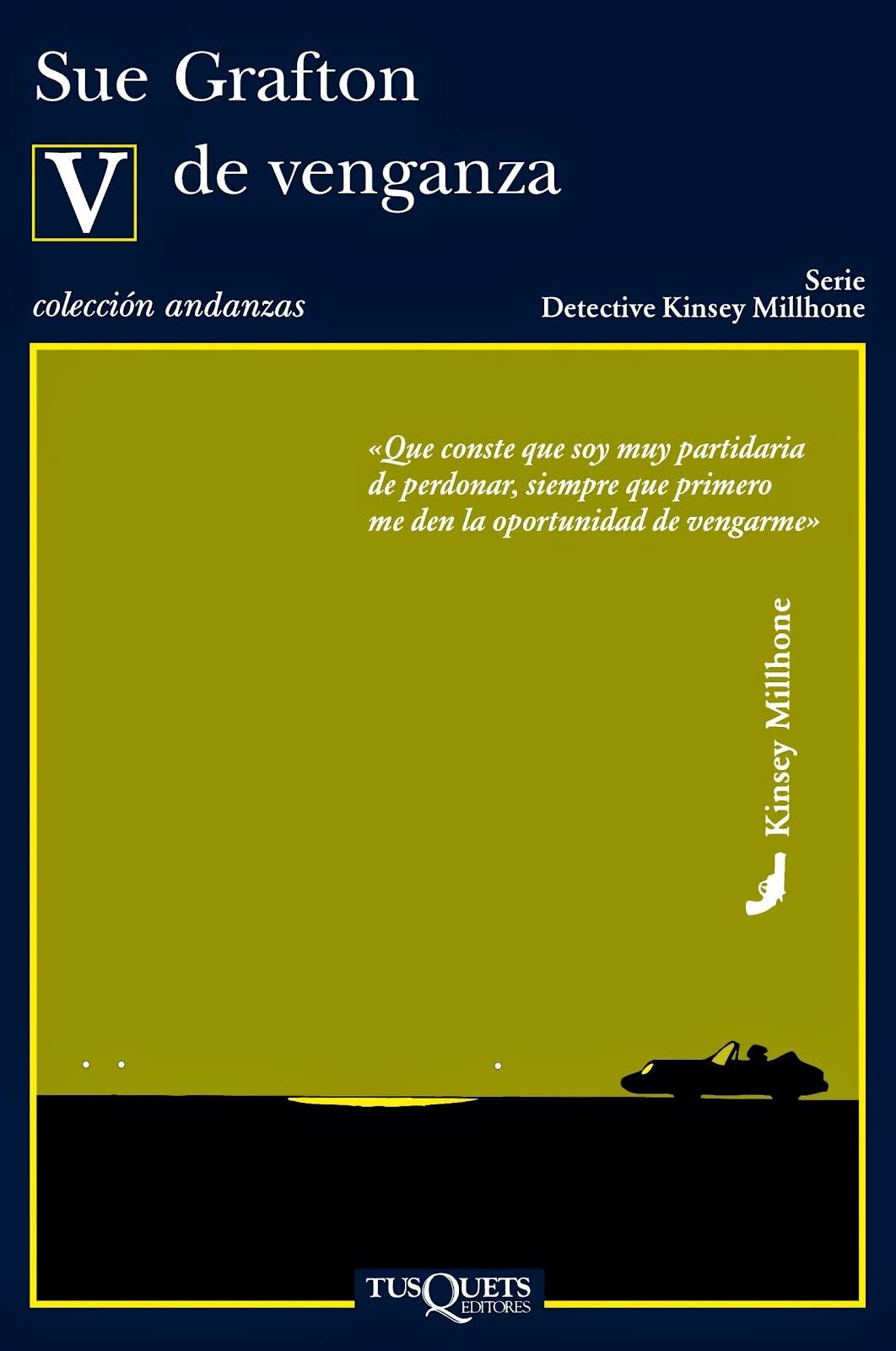 http://www.tusquetseditores.com/titulos/andanzas-v-de-venganza