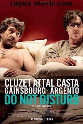 Do Not Disturb (2013) BluRay cupux-movie.com