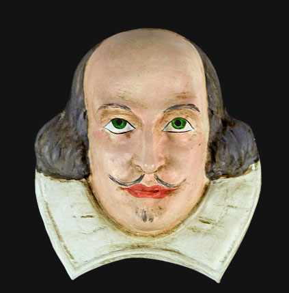 the mask of hamlet essay Mask theme in hamlet hamlet in shakespeare's tragedy, hamlet, there is a prevalent and almost overwhelming theme all throughout the play, all of the characters appear as one thing, with one standpoint, and one outlook.
