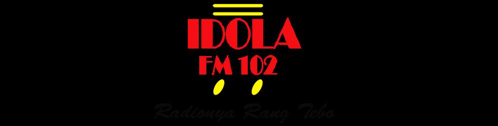 Radio Idola FM | Jambi