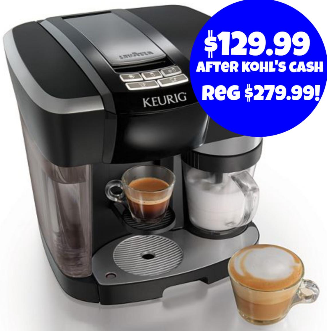 http://www.thebinderladies.com/2014/12/hot-kohls-com-keurig-rivo-cappuccino.html#.VIIOm4fduyM