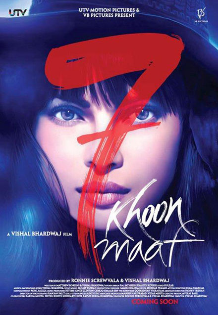 7 khoon maaf movie free download for mobile hindi
