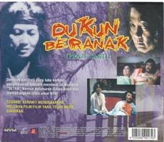 film Dukun Beranak