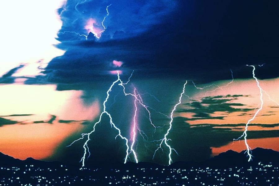 Frasi sulla pioggia Aforismi Meglio it - frasi sulla pioggia romantiche