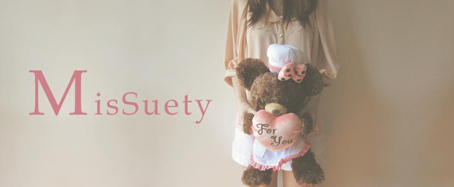 MisSuetY