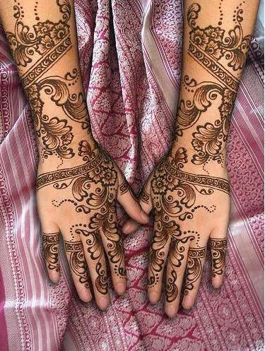 Eid mehndi designs for girls 2013 2014 wallpapers pictures
