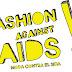 H&M nueva colección Fashion Against Aids 2011