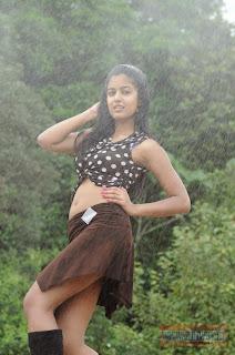 Ishita-Dutta-Latest-Stills